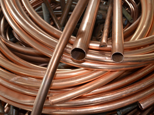 Plastic vs Copper: How to Choose the Right Water Supply Material for your Home