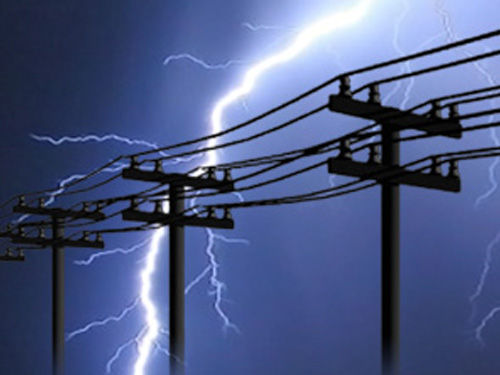 The Devastating Effects of a Power Outage (& What You Can Do)