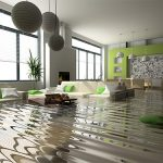 3 Signs Your Basement Might Flood This Winter