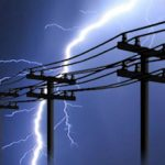 The Devastating Effects of a Power Outage