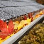 3 DIY Ways to Direct Spring Rainwater Away From Your House