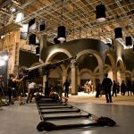 Why The Film Industry Is No Different Than the Construction Industry