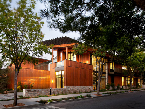 Property Managers & Green Building Practices