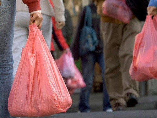 Why Aren't Plastic Bags Recyclable In Vancouver?